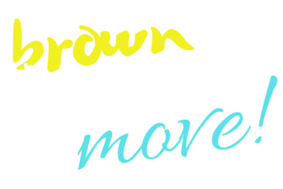 brownwomenmove